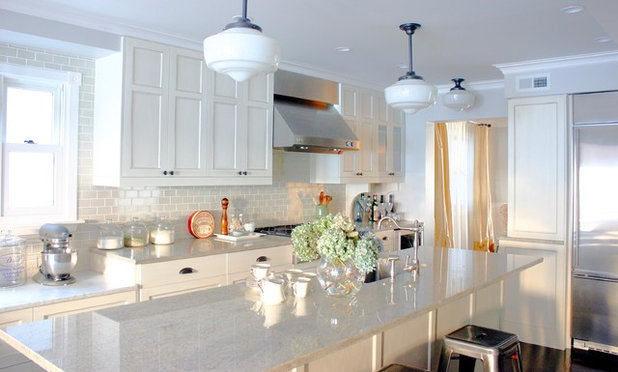 Kitchen Counter Accessories 12 items worth a spot on your kitchen counter