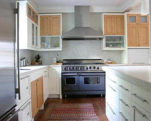 kitchen and bath design melrose park windsor ave