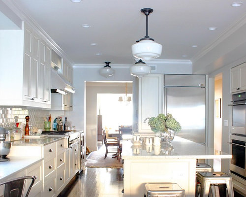Kitchen Lighting Ideas Pictures Remodel and Decor