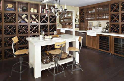 K Bis Design Center For Kitchen And Bath Ideas Magazine 2007
