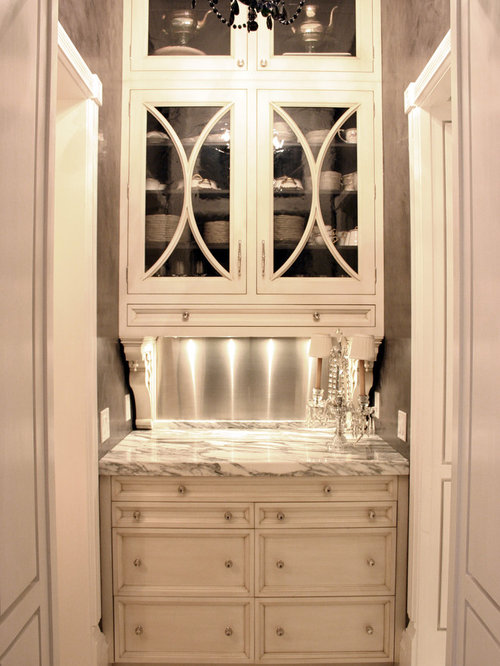 Butler Pantry Design Ideas kitchen butlers pantry design Saveemail