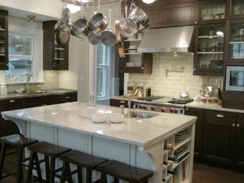 Chicago ave for Kitchen and bath design melrose park