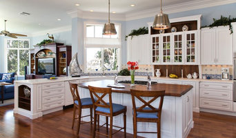 folsom the sacramento in builder ca finding remodeling cabinets cabinet kitchen right