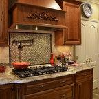 See More Home Design Photos