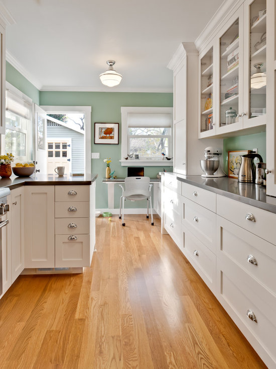all-time favorite rust colored walls kitchen ideas & decoration
