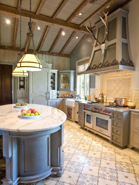 kitchen tile design   houzz