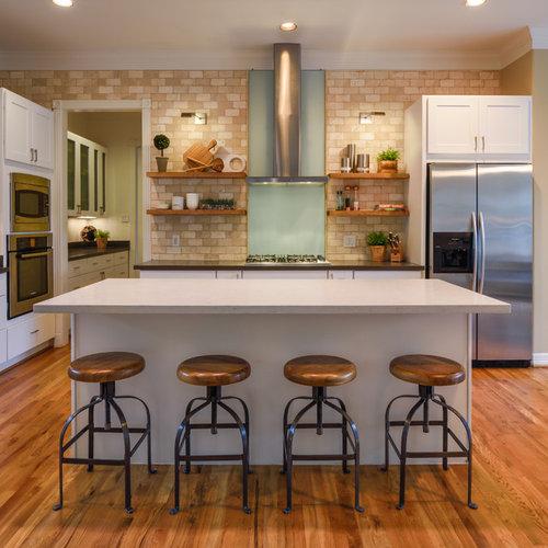 Small Kitchen Design Houzz: Kitchen Hood Ideas Home Design Ideas, Pictures, Remodel