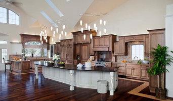 Best Kitchen And Bath Designers In Peoria IL