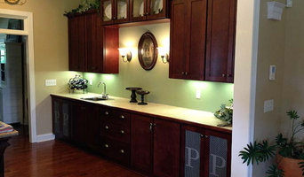 Best Kitchen And Bath Remodelers In Cullman, AL | Houzz