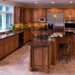 Brighton cabinetry neoga il us 62447 for Brighton kitchen cabinets