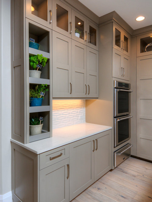 Kitchen Cabinets Twin Falls Idaho