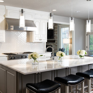 Kitchens by Design Connection, Inc. | Kansas City Certified Interior Designers