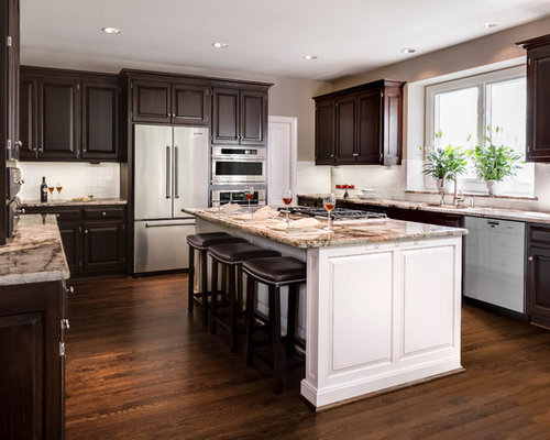 Kitchens By Design Connection Inc Kansas City
