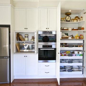 Kitchens by Emanuel - Kitchens