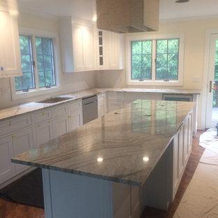 Kitchens by Frankie Darien kitchen Renovation