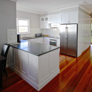 Kitchens by 'Kitchens by Emanuel'
