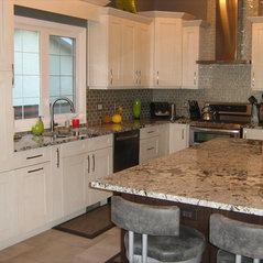 Kitchencraft Regina Regina Sk Ca S4r 1y9