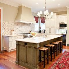 Asignature Kitchens Amp Baths Of Charleston Inc