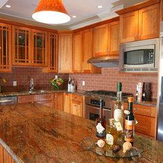 Ceramic Tile Plus Exclusively Yours Kahului HI US - Ceramic tile plus maui