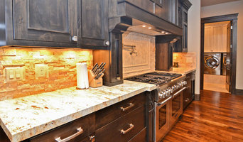 Miraculous Best 15 Cabinetry And Cabinet Makers In Logan Ut Houzz Home Interior And Landscaping Oversignezvosmurscom