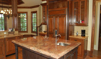 Best 15 Cabinet And Cabinetry Professionals In Duluth Ga Houzz