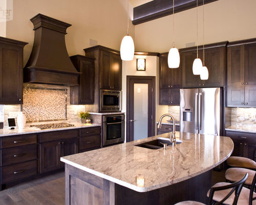 25 All Time Favorite Modern Kitchen Ideas Amp Remodeling