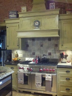 acorn kitchen cabinets reviews from picture on with acorn. beautiful ideas. Home Design Ideas