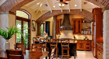 Key west fl interior designers decorators for Key west style kitchen designs
