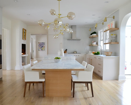 top 100 new york kitchen ideas & remodeling pictures | houzz