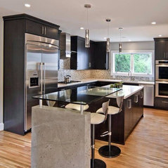 Crystal River Fl Kitchens