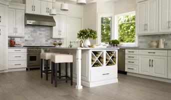 Kitchens\
