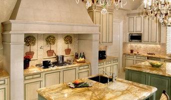 Best Kitchen And Bathroom Designers In West Palm Beach FL Houzz - Bathroom showroom west palm beach