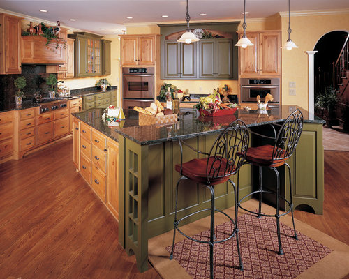 Odd Shaped Island Home Design Ideas Pictures Remodel And