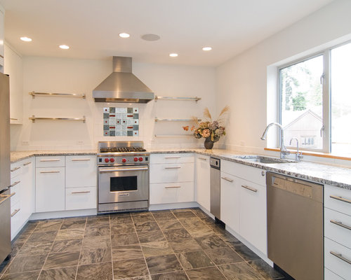 best 10 x 15 kitchen design ideas remodel pictures houzz