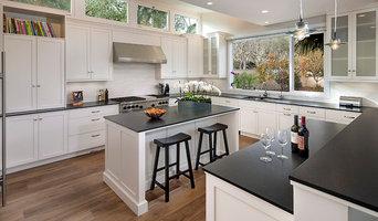 Best Kitchen And Bath Designers In Santa Barbara | Houzz