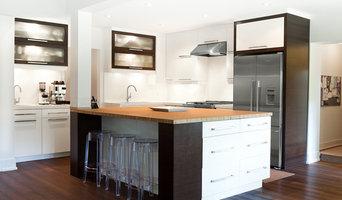 Bathroom Fixtures Buffalo Ny best kitchen and bath fixture professionals in buffalo, ny | houzz