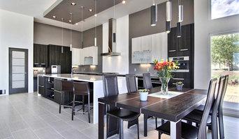 Best Interior Designers And Decorators In Albuquerque NM