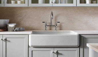 Bathroom Sinks San Antonio best kitchen and bath fixture professionals in san antonio, tx | houzz