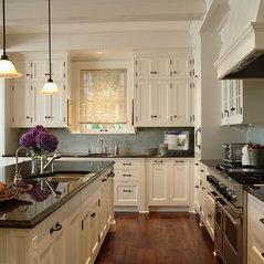 Frost Cabinets Furniture Amp Design Saint Paul Mn Us 55102