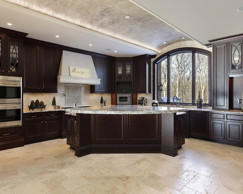 how to select kitchen cabinets best espresso color cabinets design ideas amp remodel 7356