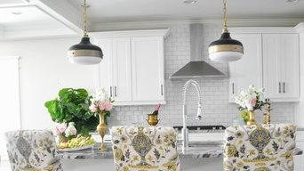 Kitchens - GordonDunning