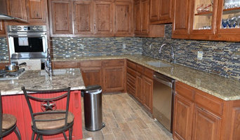Best Tile Stone And Countertop Professionals In Dallas