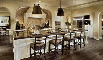 Chattanooga Interior Design New Best Interior Designers And Decorators In Chattanooga Tn  Houzz Design Inspiration