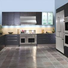 Modern Kitchen kitchens