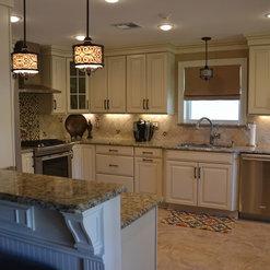 Jim Owens Flooring Amp Cabinets Metairie La Us 70001