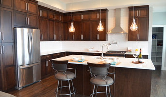 Best 15 Cabinetry And Cabinet Makers In Vernon Bc Houzz