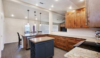 Bathroom Remodel Killeen Tx best kitchen and bath remodelers in killeen, tx | houzz