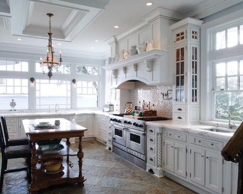 White Kitchen Vent Hood simple white kitchen vent hood range design ideas love the tall