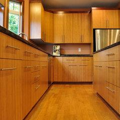Bathroom Remodel Kitsap County kitsap kitchen & bath co. - poulsbo, wa, us 98370