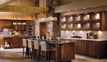 best 15 cabinetry and cabinet makers in naples fl houzz rh houzz com